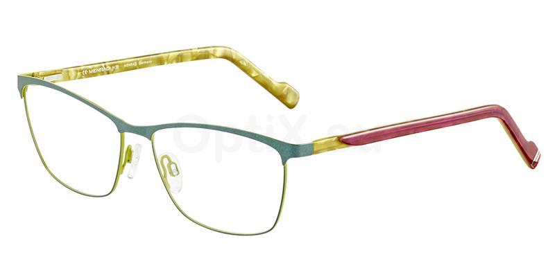 1793 13378 Glasses, MENRAD Eyewear