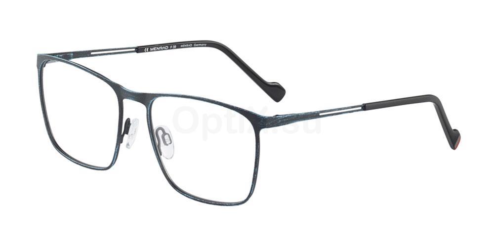 1824 13389 Glasses, MENRAD Eyewear