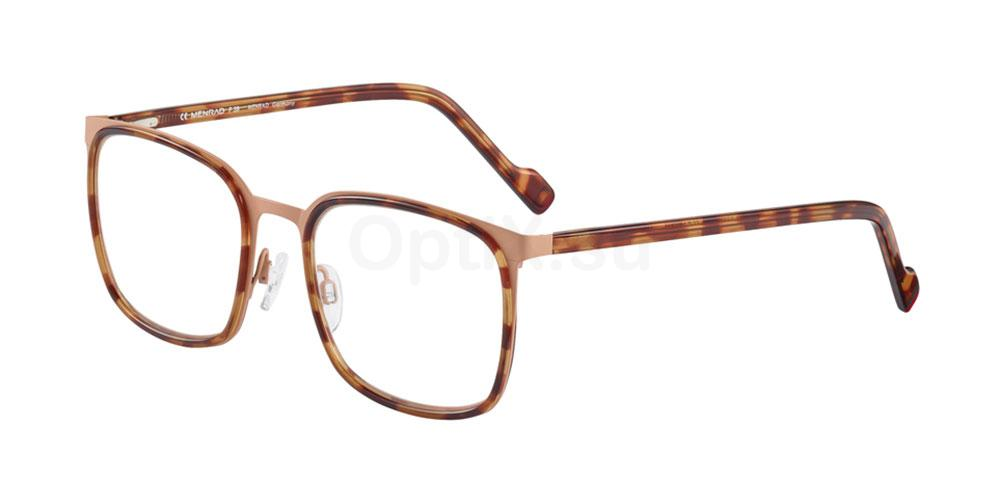 4401 13393 Glasses, MENRAD Eyewear
