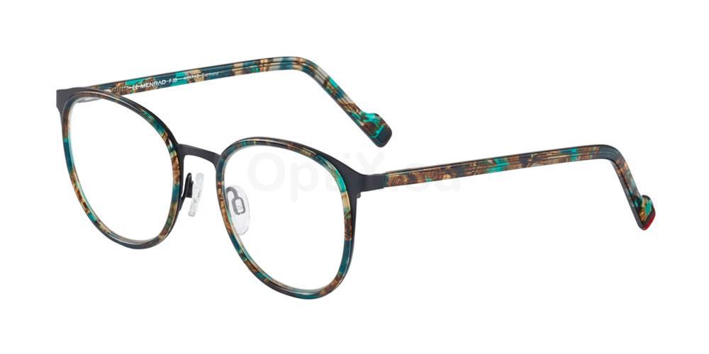 4378 13394 Glasses, MENRAD Eyewear