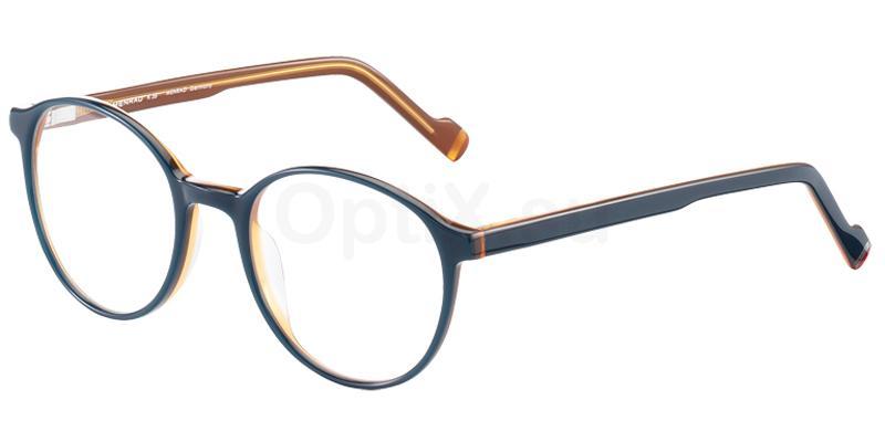 4150 11088 Glasses, MENRAD Eyewear