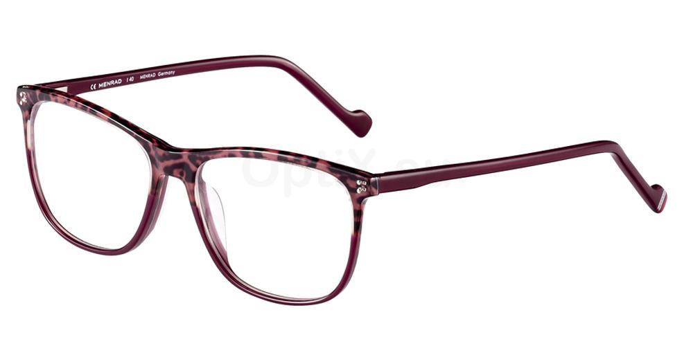 4539 11096 Glasses, MENRAD Eyewear