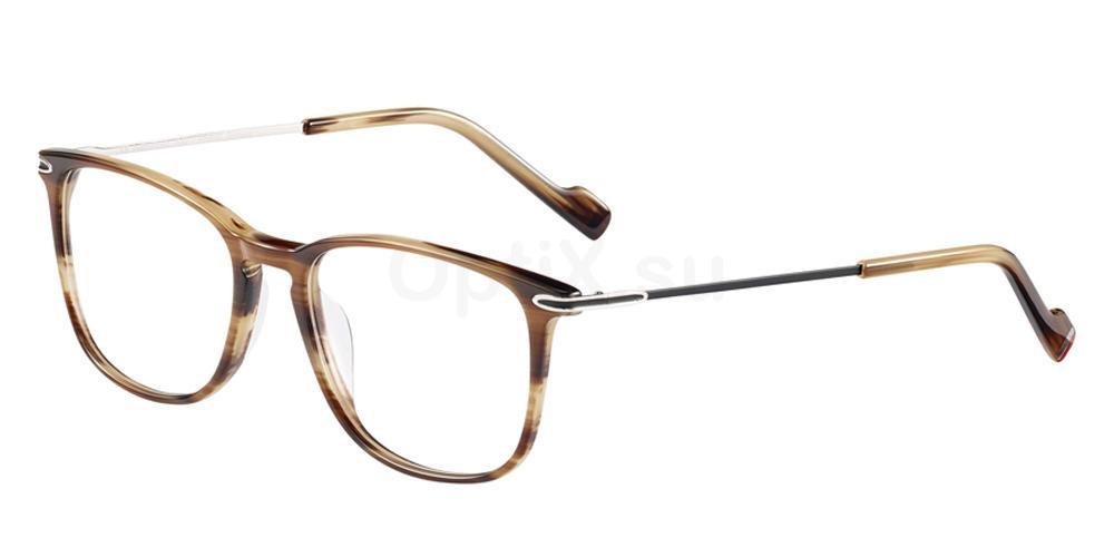 4526 12019 Glasses, MENRAD Eyewear