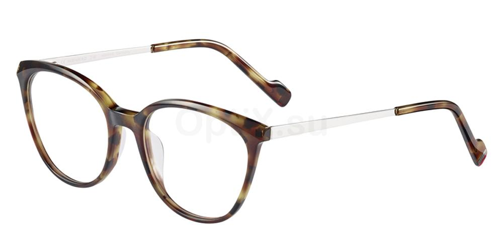 4320 12020 Glasses, MENRAD Eyewear