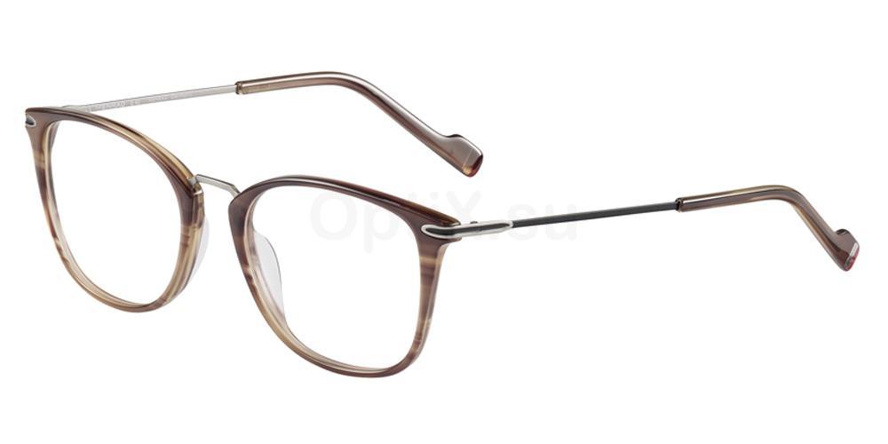 6397 12023 Glasses, MENRAD Eyewear