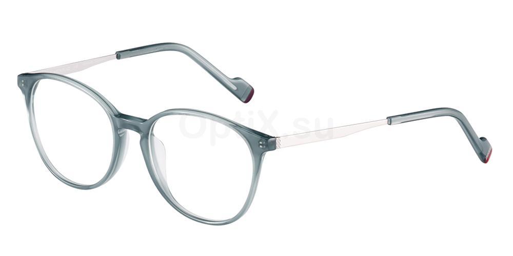 4630 12024 Glasses, MENRAD Eyewear