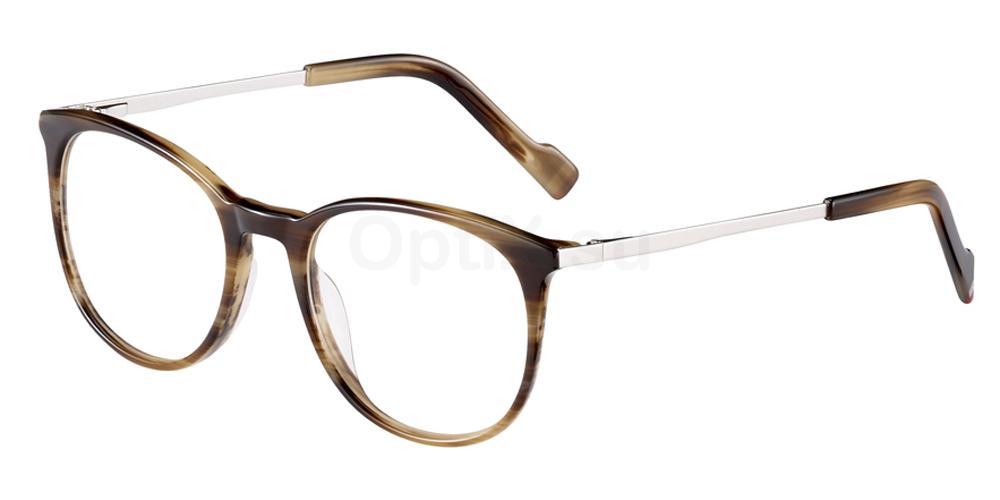 4526 12027 Glasses, MENRAD Eyewear