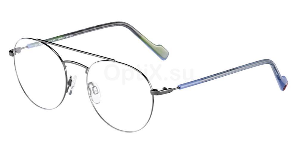 1848 13403 Glasses, MENRAD Eyewear