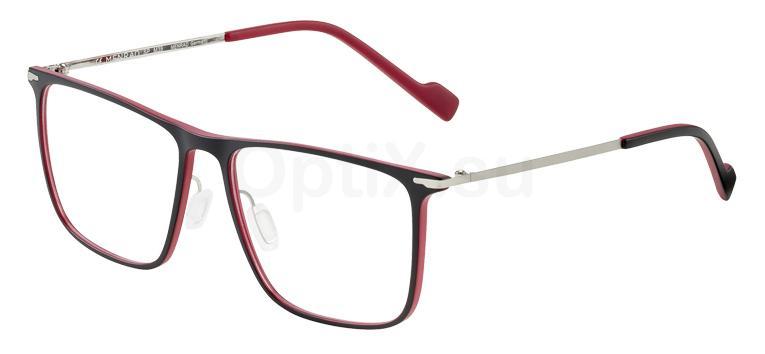 2100 16047 Glasses, MENRAD Eyewear