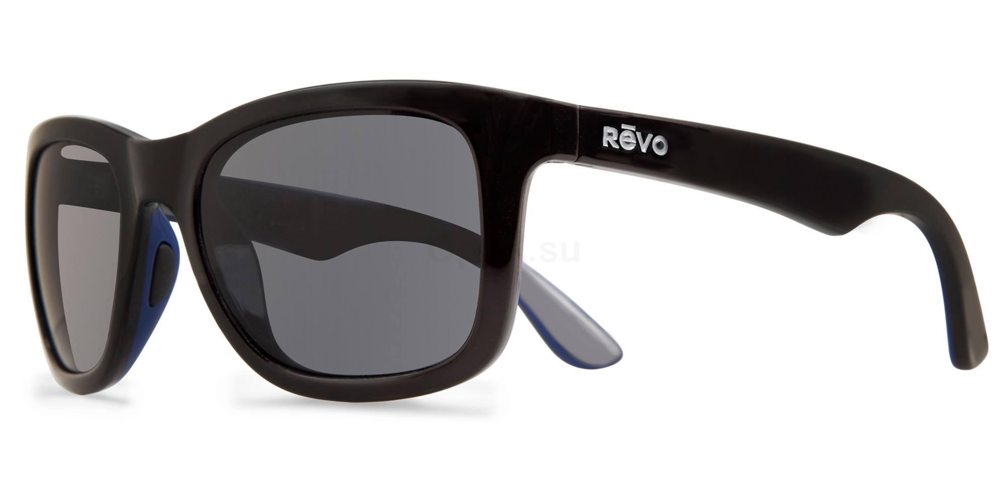 01GY Huddie - 351000 , Revo