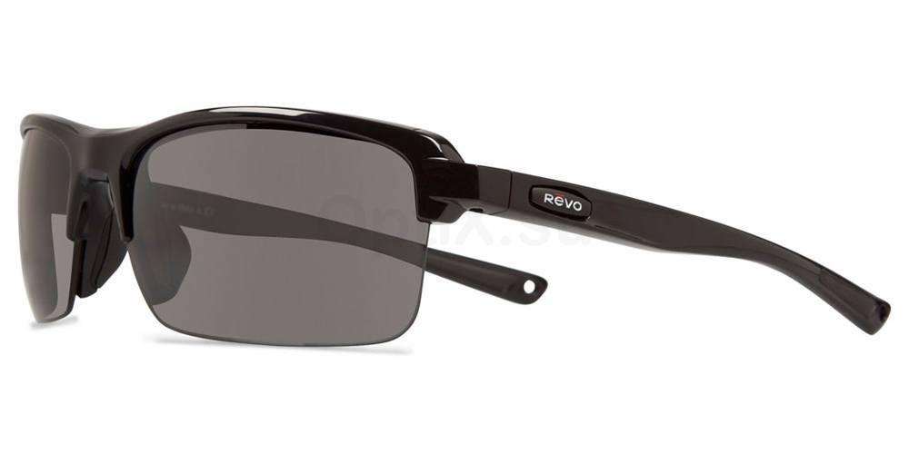 01 Crux N - RE4066 , Revo