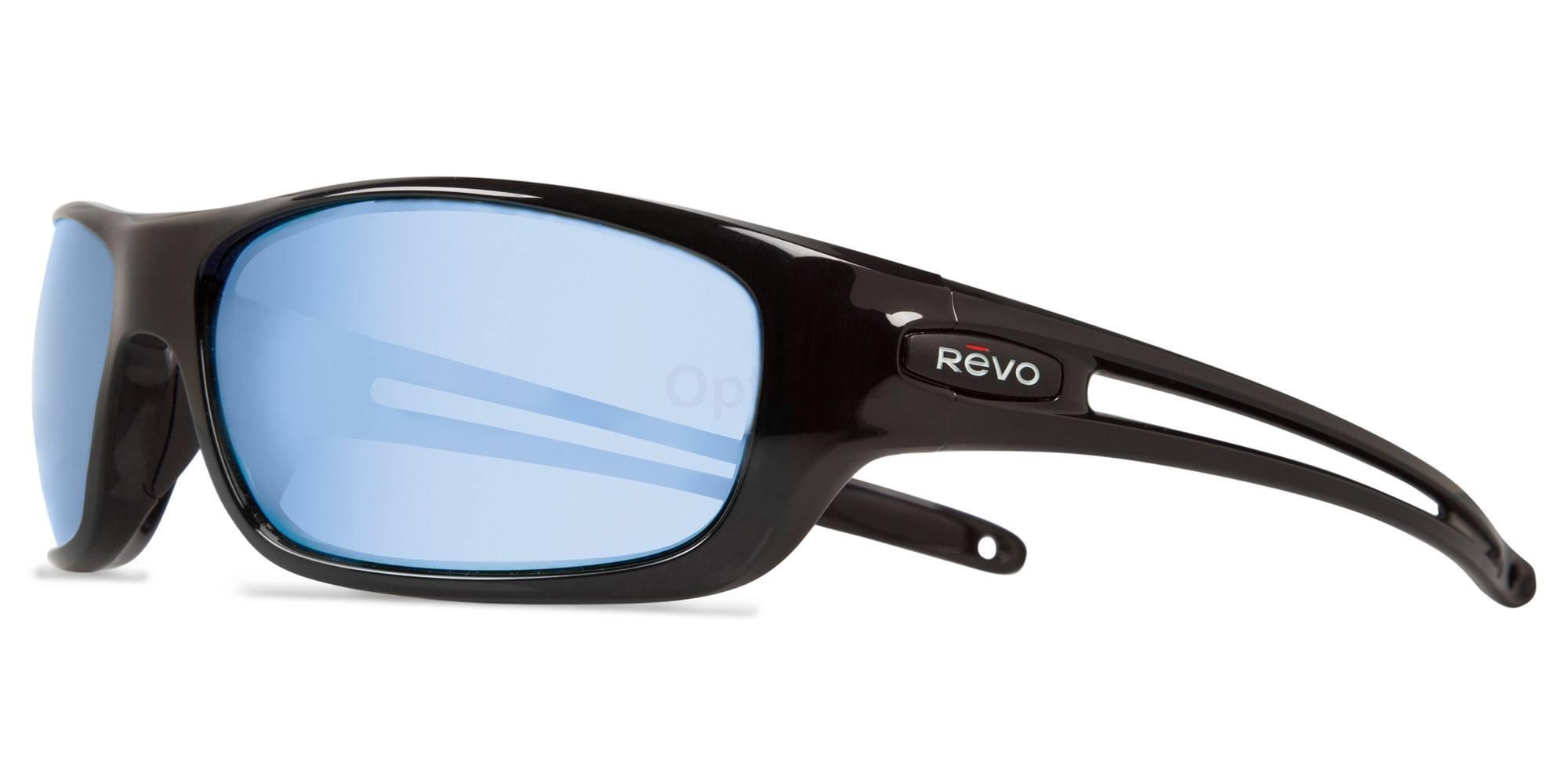 01BL Guide S - 354070 , Revo