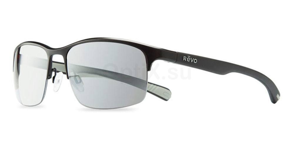 01GY FUSELIGHT - 351016 Sunglasses, Revo