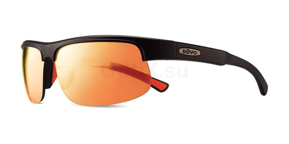 01OG Cusp C - 351024 , Revo
