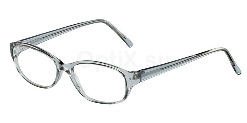 410 91032 Glasses, MENRAD Classic