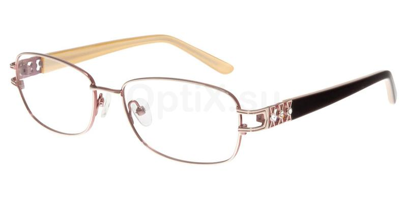 700 91046 Glasses, MENRAD Classic