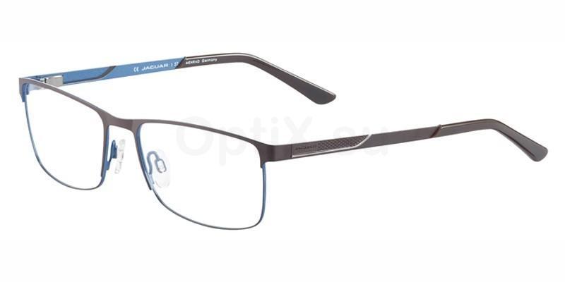 1039 33079 , JAGUAR Eyewear