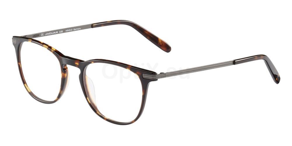 4247 31705 Glasses, JAGUAR Eyewear