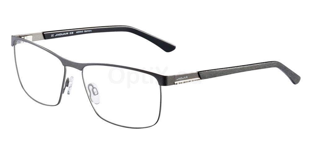 1063 33083 , JAGUAR Eyewear