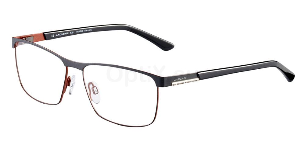 6000 33083 Glasses, JAGUAR Eyewear