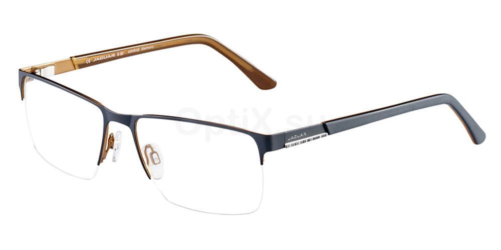 1061 33084 , JAGUAR Eyewear