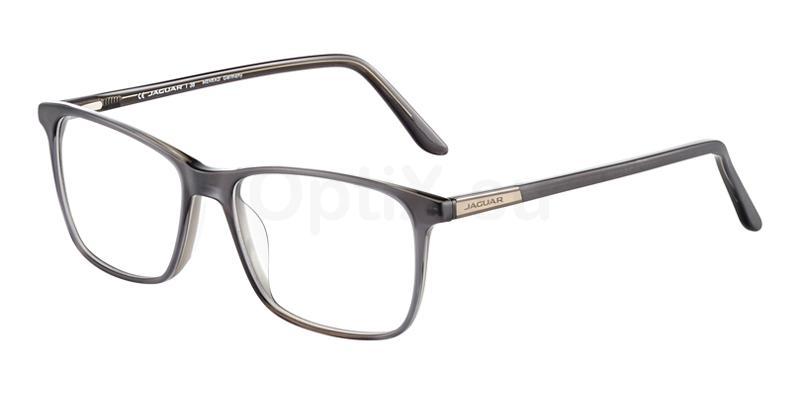 4207 31023 Glasses, JAGUAR Eyewear