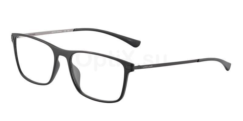 6100 36800 Glasses, JAGUAR Eyewear