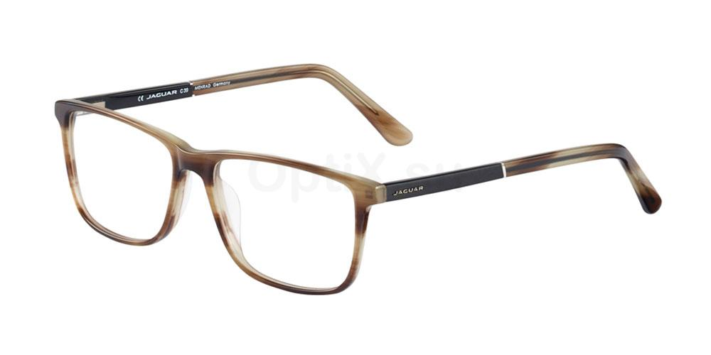 4431 31024 Glasses, JAGUAR Eyewear