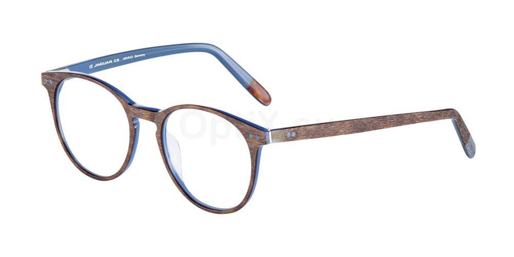 4245 31511 Glasses, JAGUAR Eyewear