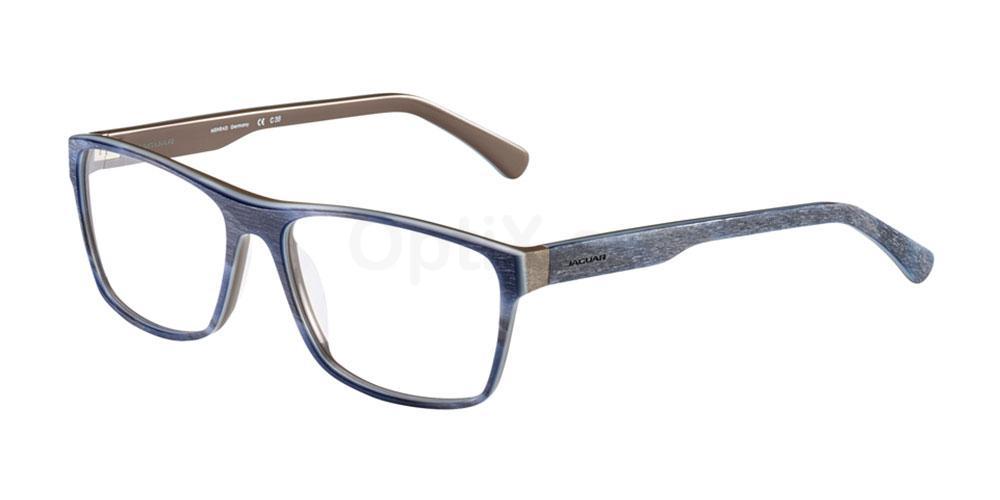 4237 31809 Glasses, JAGUAR Eyewear