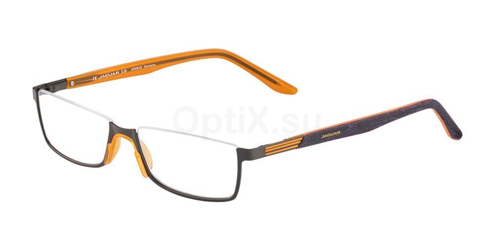 1114 33592 Glasses, JAGUAR Eyewear