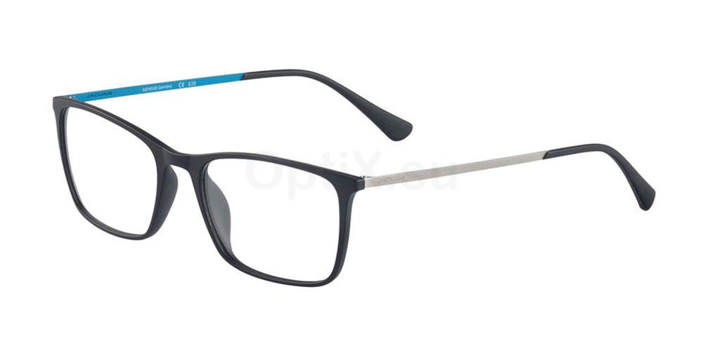 6100 36802 Glasses, JAGUAR Eyewear