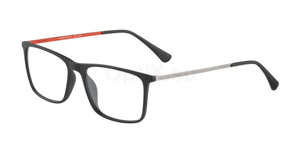 6100 36803 Glasses, JAGUAR Eyewear