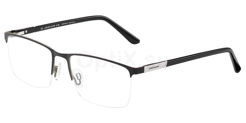 1095 33093 Glasses, JAGUAR Eyewear