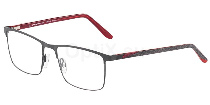 1120 33594 Glasses, JAGUAR Eyewear