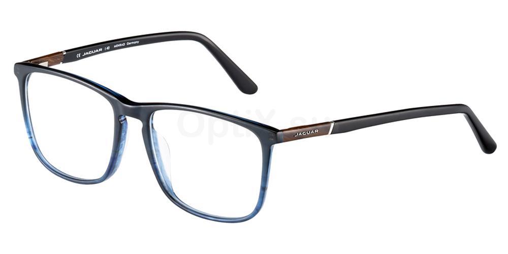 4611 31026 Glasses, JAGUAR Eyewear