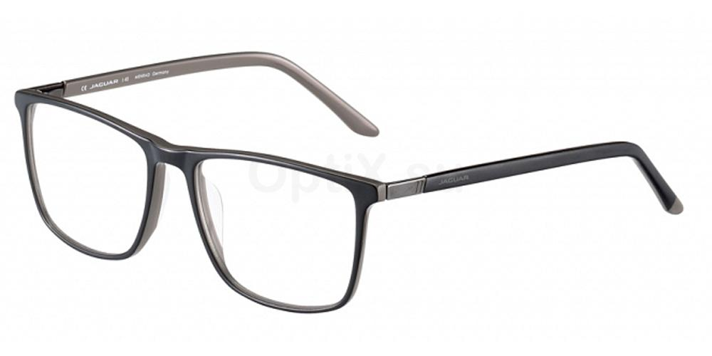 4576 31514 Glasses, JAGUAR Eyewear