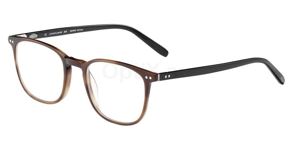 4386 31707 Glasses, JAGUAR Eyewear