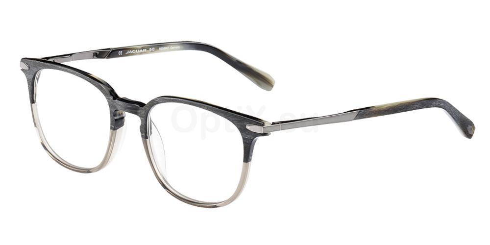 4136 32700 Glasses, JAGUAR Eyewear