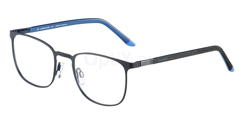 1184 33600 Glasses, JAGUAR Eyewear
