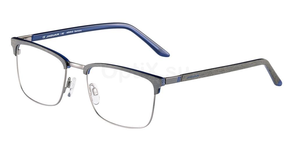 4547 33601 Glasses, JAGUAR Eyewear
