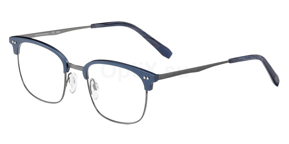4200 33770 Glasses, JAGUAR Eyewear