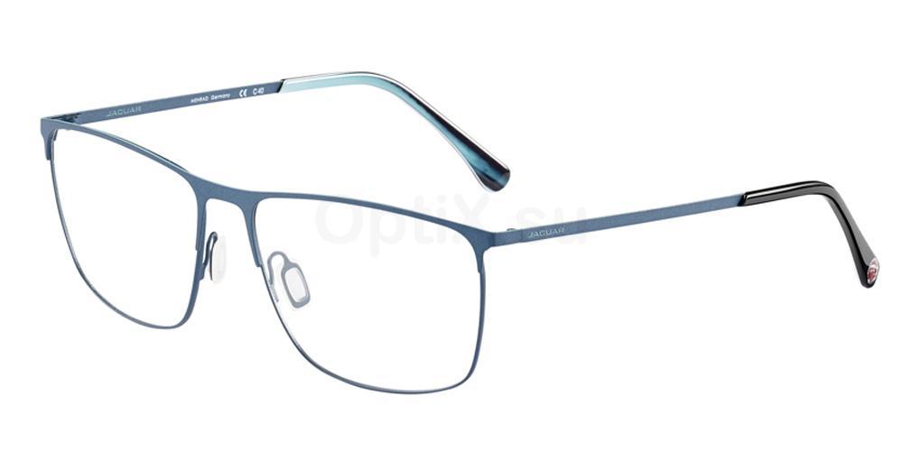 1143 33825 Glasses, JAGUAR Eyewear