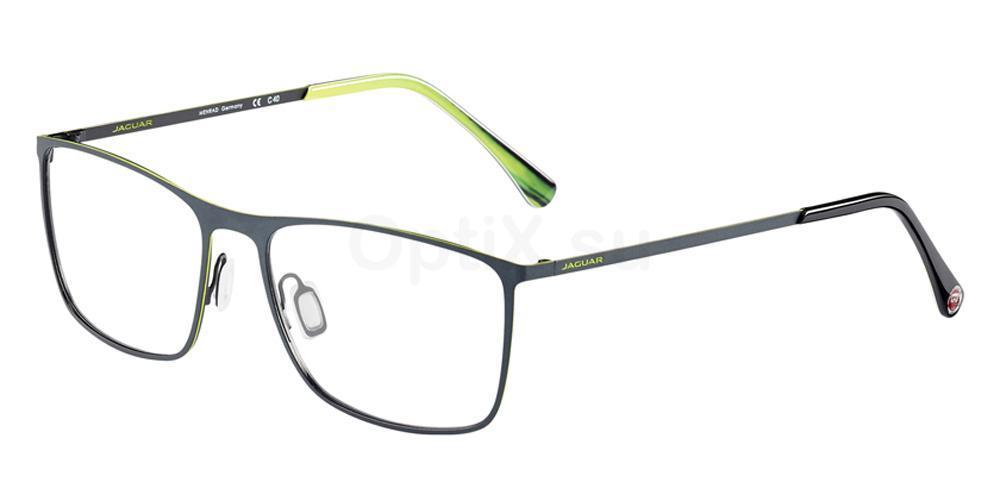 1147 33826 Glasses, JAGUAR Eyewear