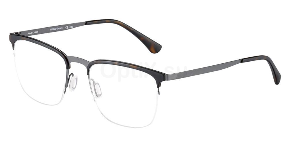 5100 33829 Glasses, JAGUAR Eyewear
