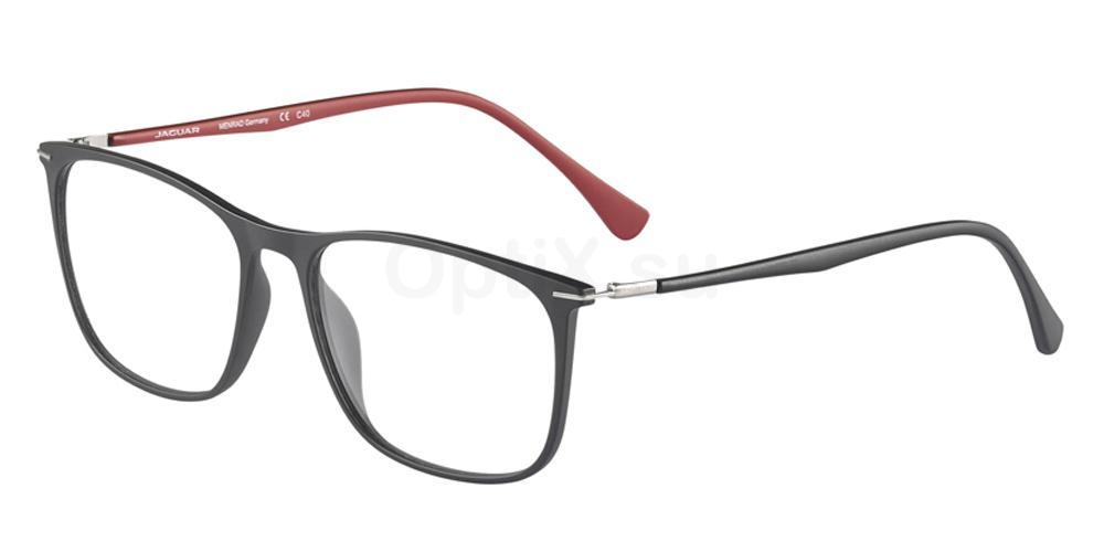 6100 36806 Glasses, JAGUAR Eyewear