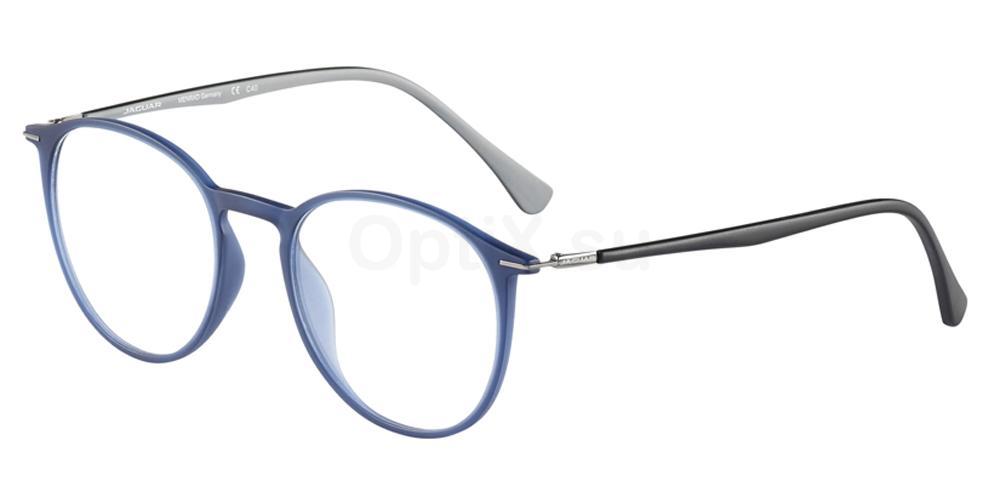 3100 36808 Glasses, JAGUAR Eyewear