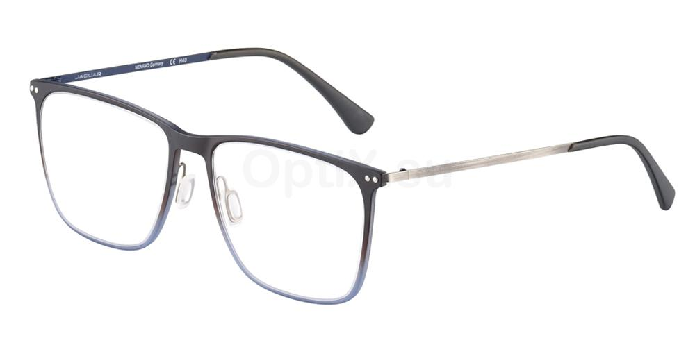 5100 36810 Glasses, JAGUAR Eyewear