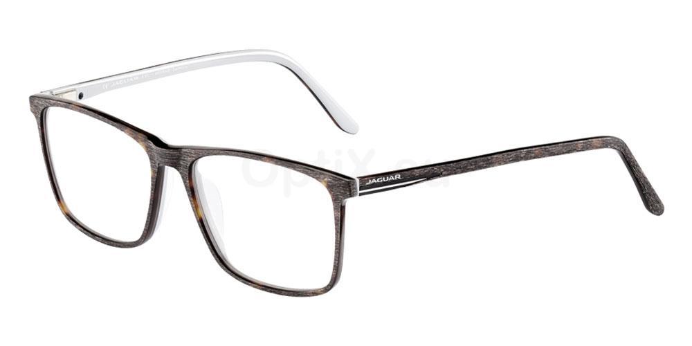 4546 31515 Glasses, JAGUAR Eyewear