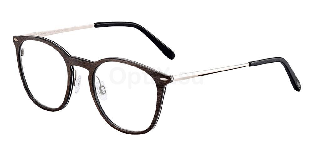 2100 32702 Glasses, JAGUAR Eyewear